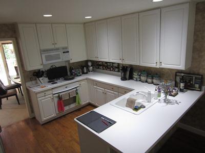 5 Kitchen Before.JPG