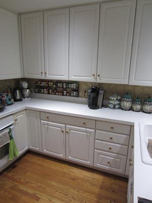 7 Kitchen Before.JPG