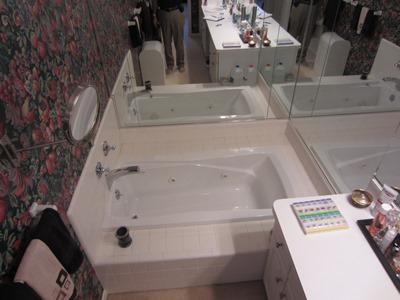 M Bath 2 Before.JPG