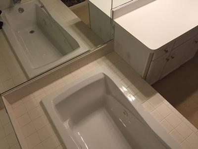 M Bath 6 Before.JPG