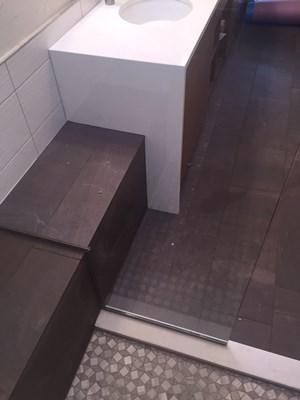 M Bath 6 After.JPG
