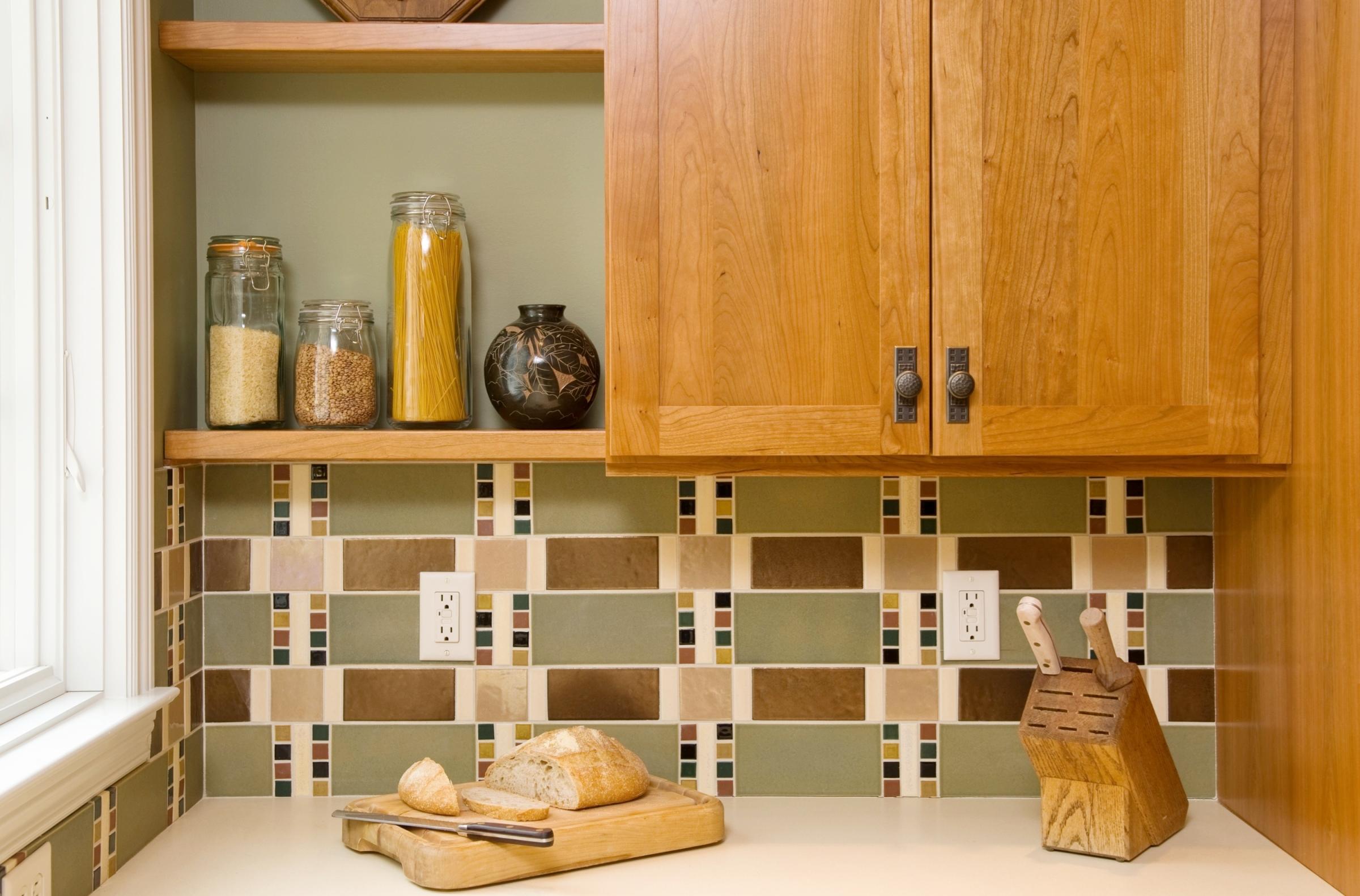 Kitchens_37.jpg