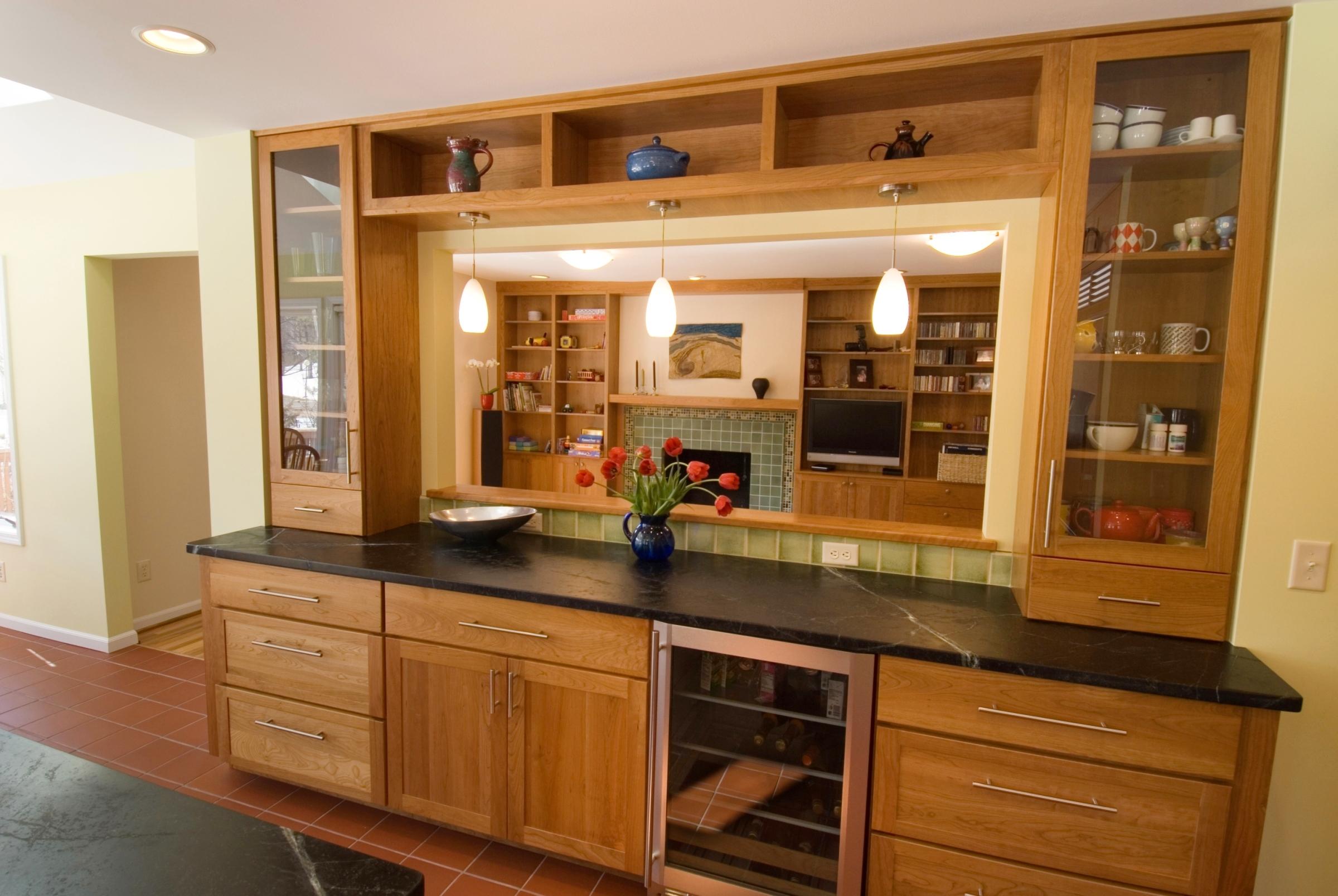 Kitchens_07.jpg