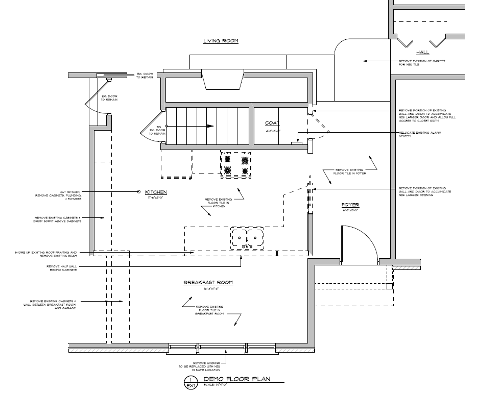 demo floor plan.PNG