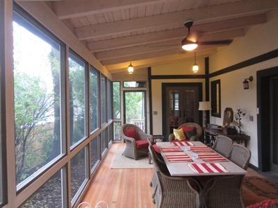 Home Renovation: Highland Rd.