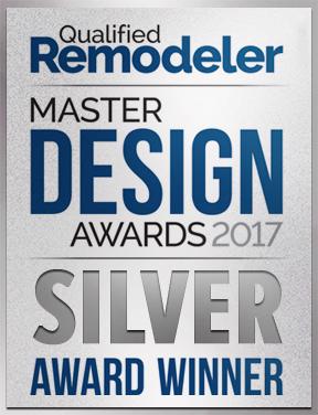 2017-Master-Design-Awards-silver-winner_cpw-.jpg