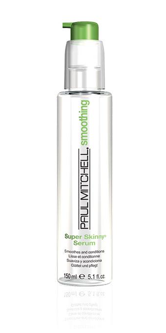 pm-smoothing-superskinnyserum-product.jpg