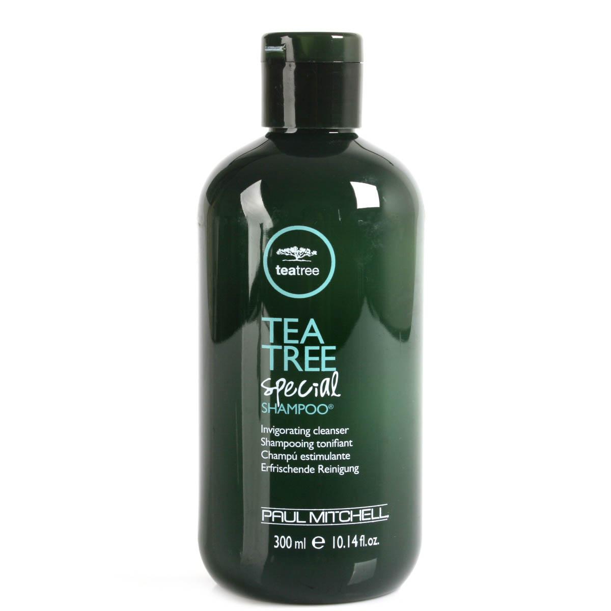 Paul_Mitchell_Tea_Tree_Special_Shampoo.jpg