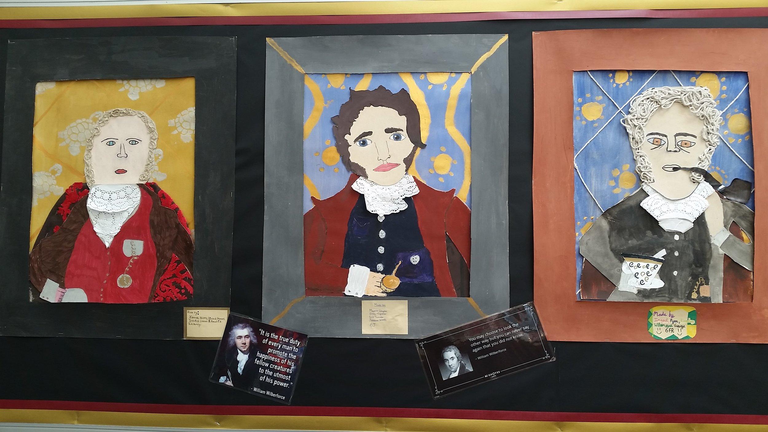 Wilberforce Paintings 2017.jpg