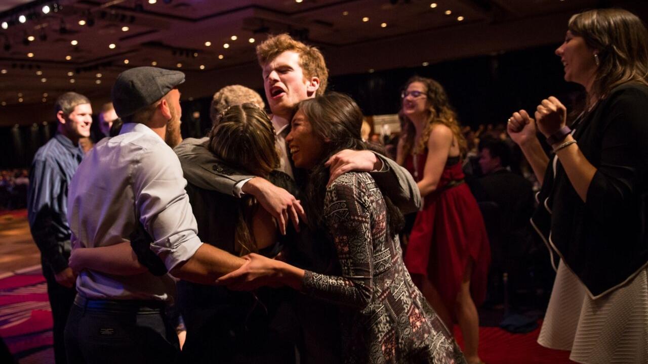 2016 MidPac Awards Banquet.jpeg