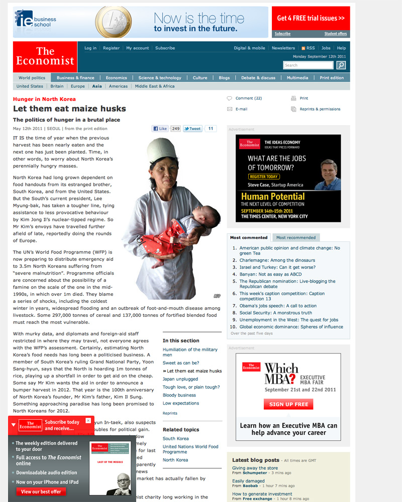 economist_story.jpg