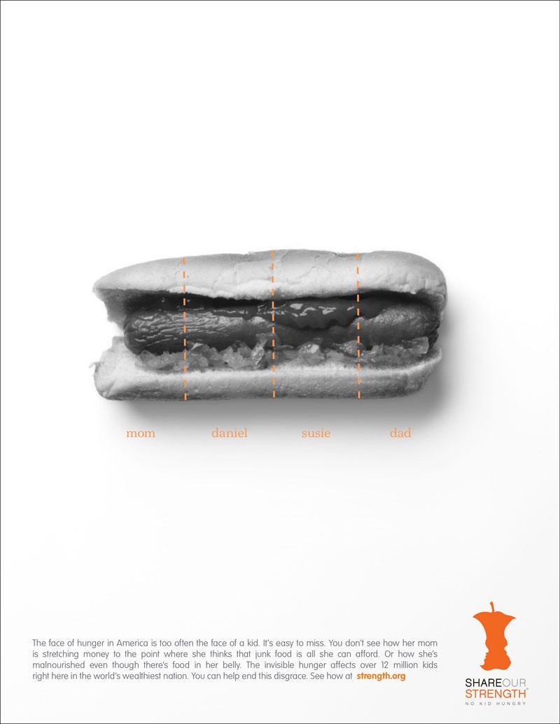 sos_hotdog.jpg