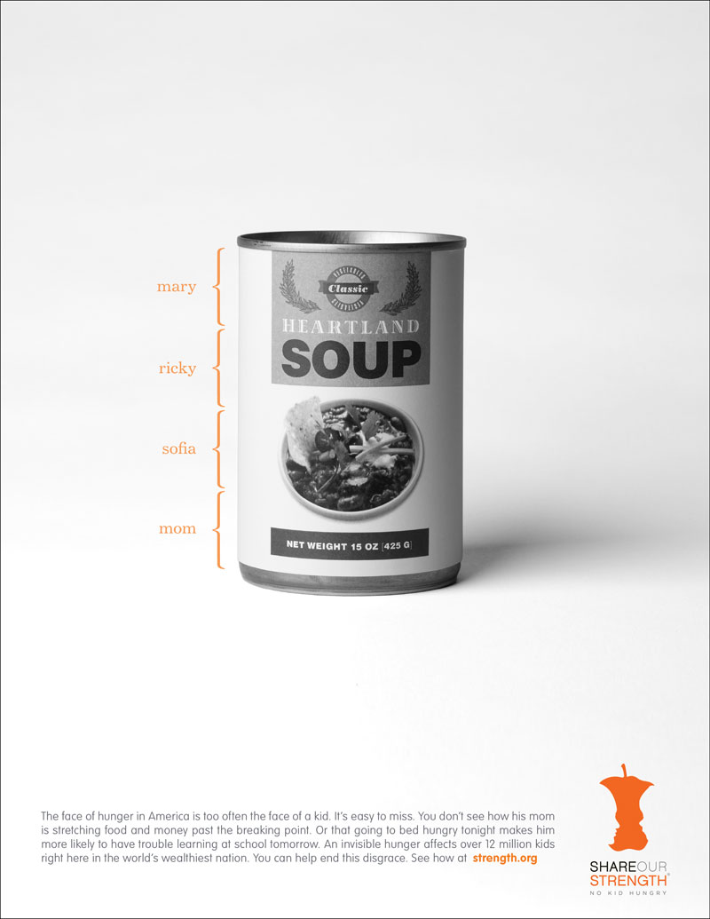 sos_soup.jpg