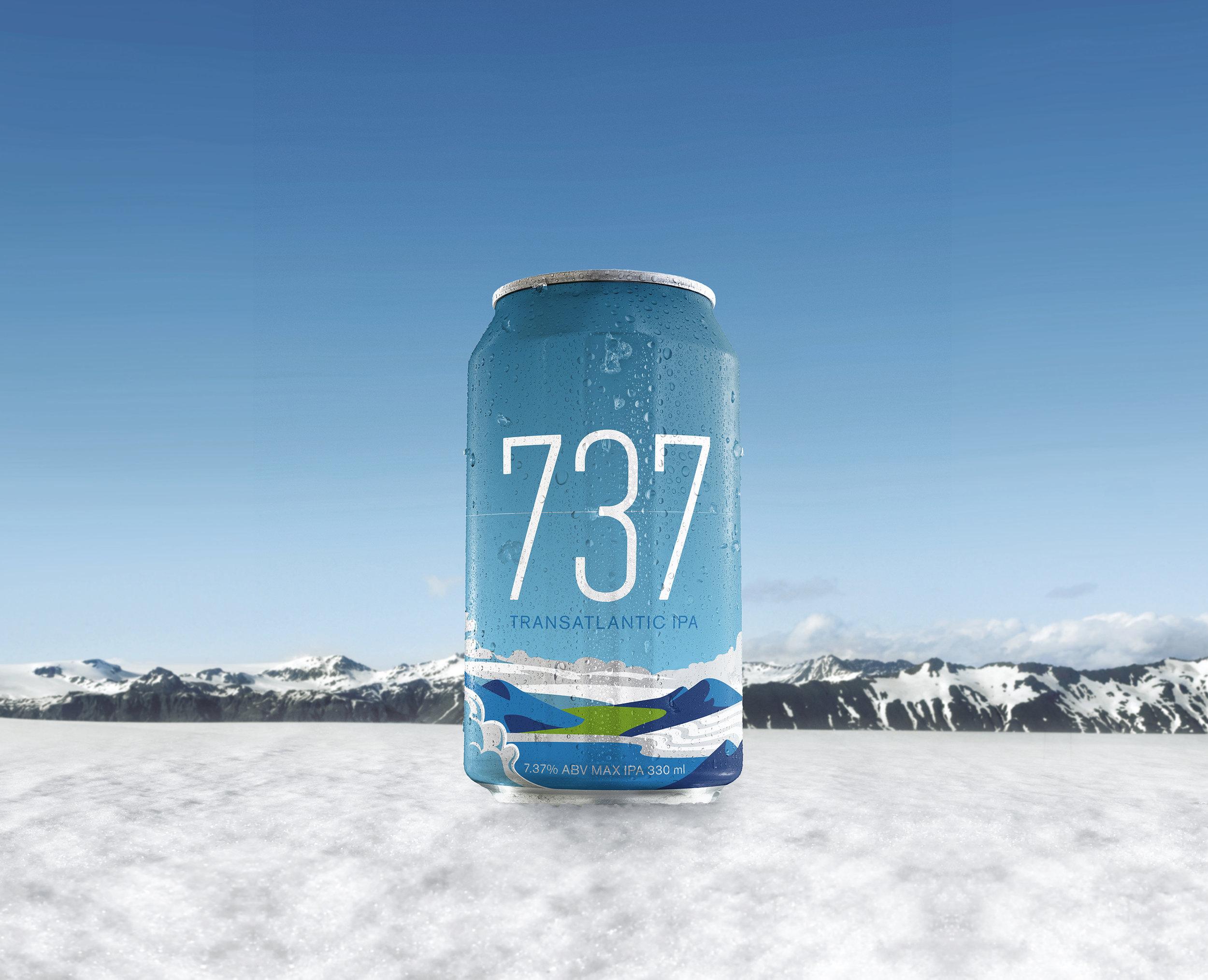 ICE 87340_737bjor_mockup_landscape-sm.jpg