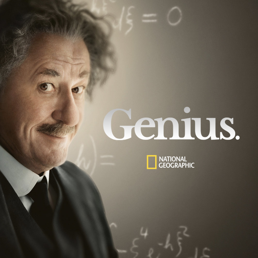 Genius-KeyArt-Vertical.jpg