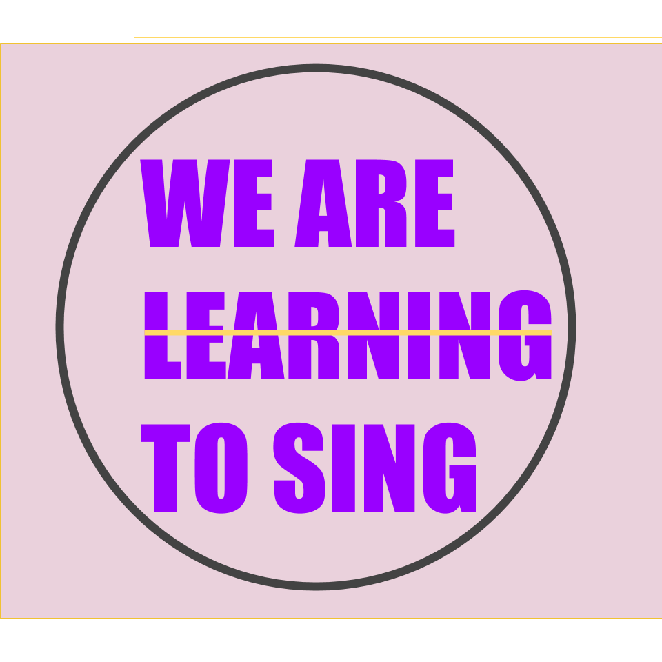Inter-Voice WE LEARN TO SING (2) (1).png