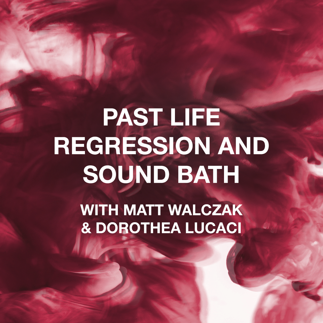 Past Life Regression and Sound Bath (1).png