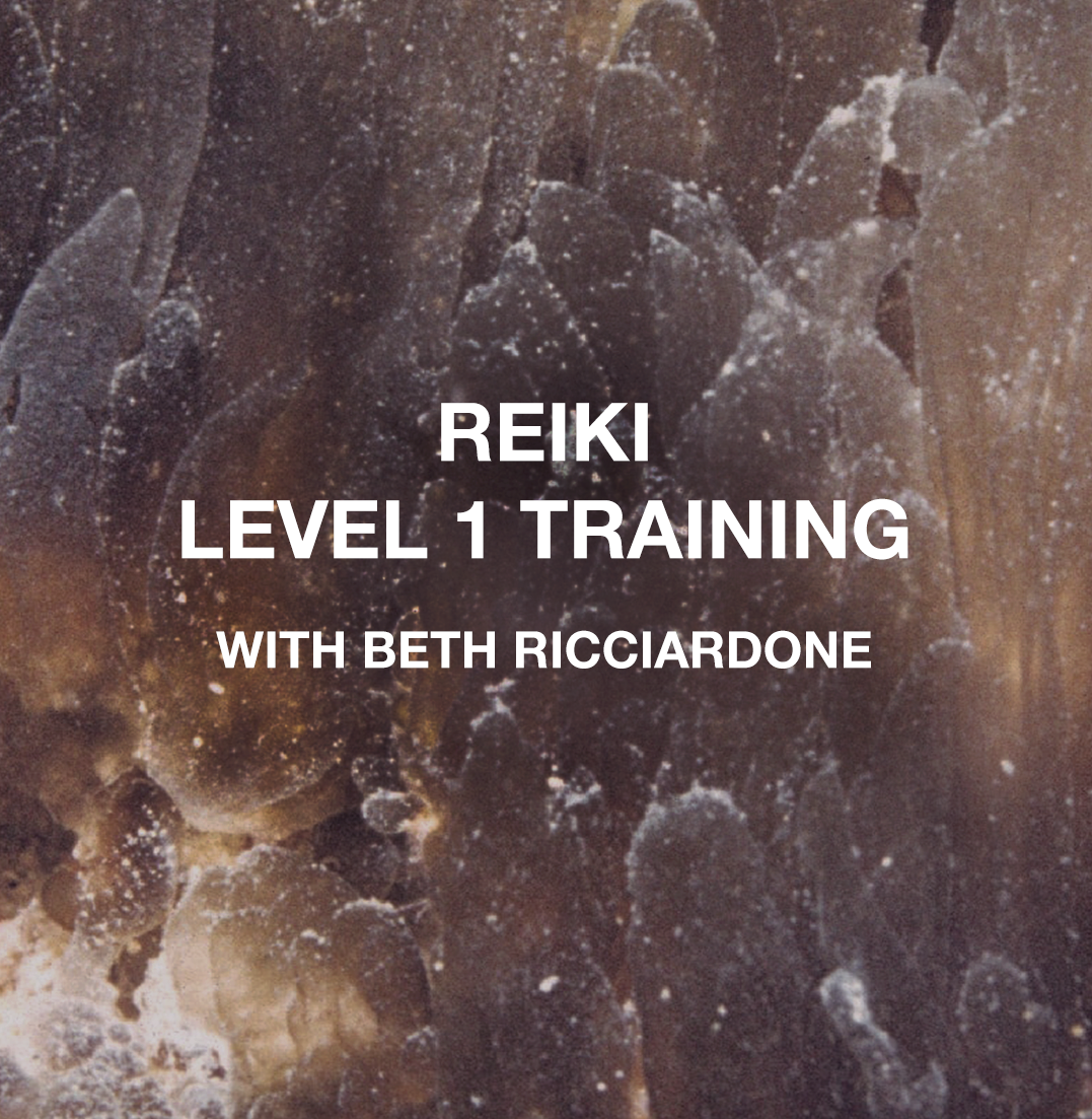 reiki1 website.png