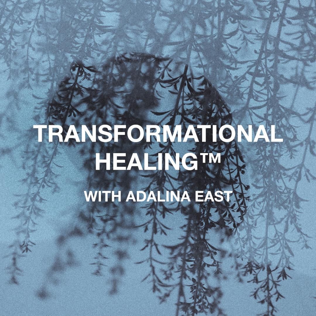 Transformational Healing™ (1).png