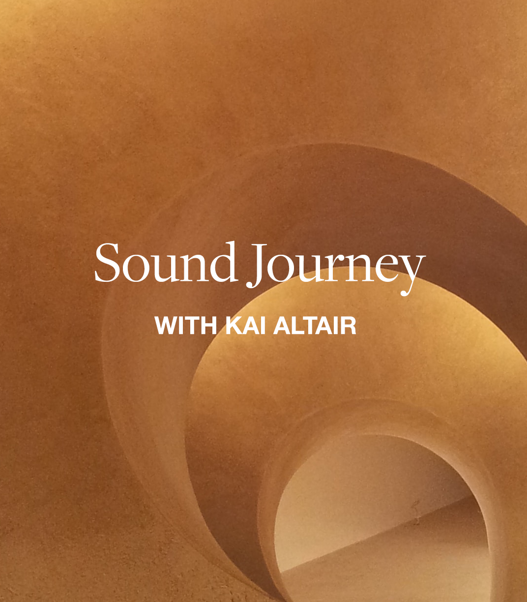 Sound Journey with Kai Altair .png