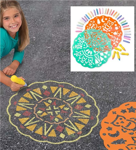 hearth song mandala stencils.jpg