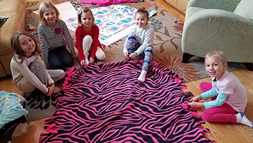 blanket_kids.jpg