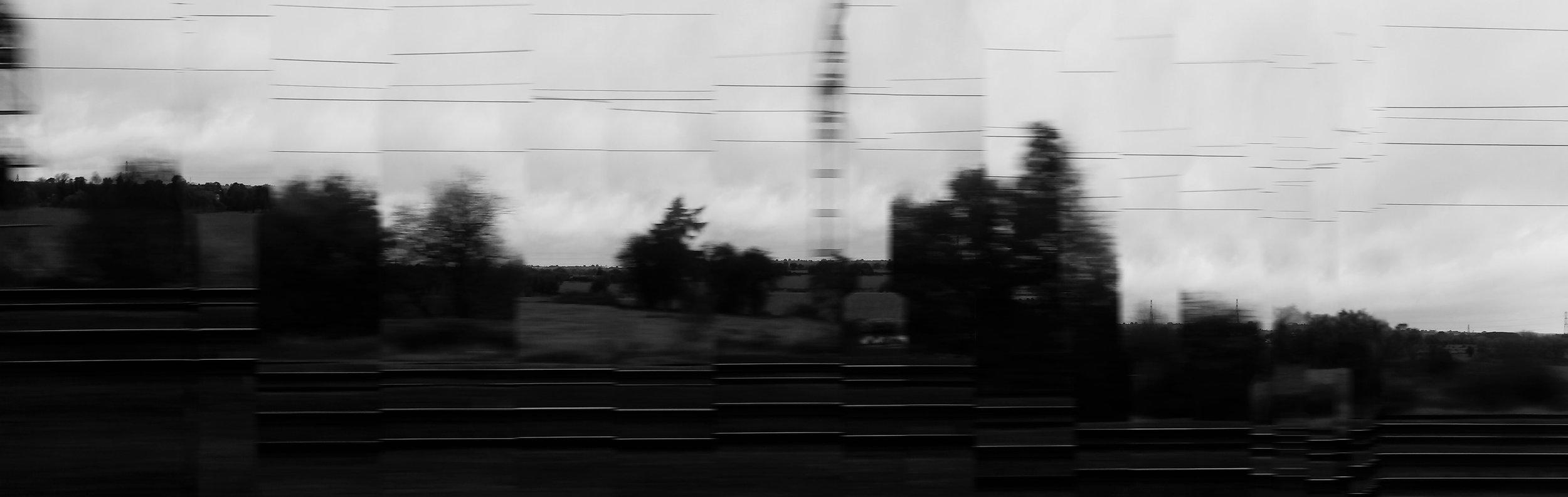 IMAG3138 (2).jpg