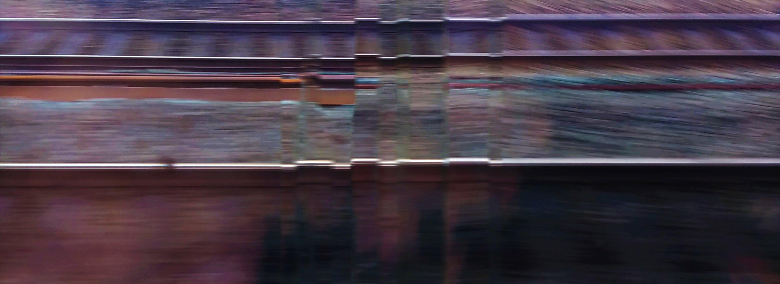 IMAG3153 (2).jpg