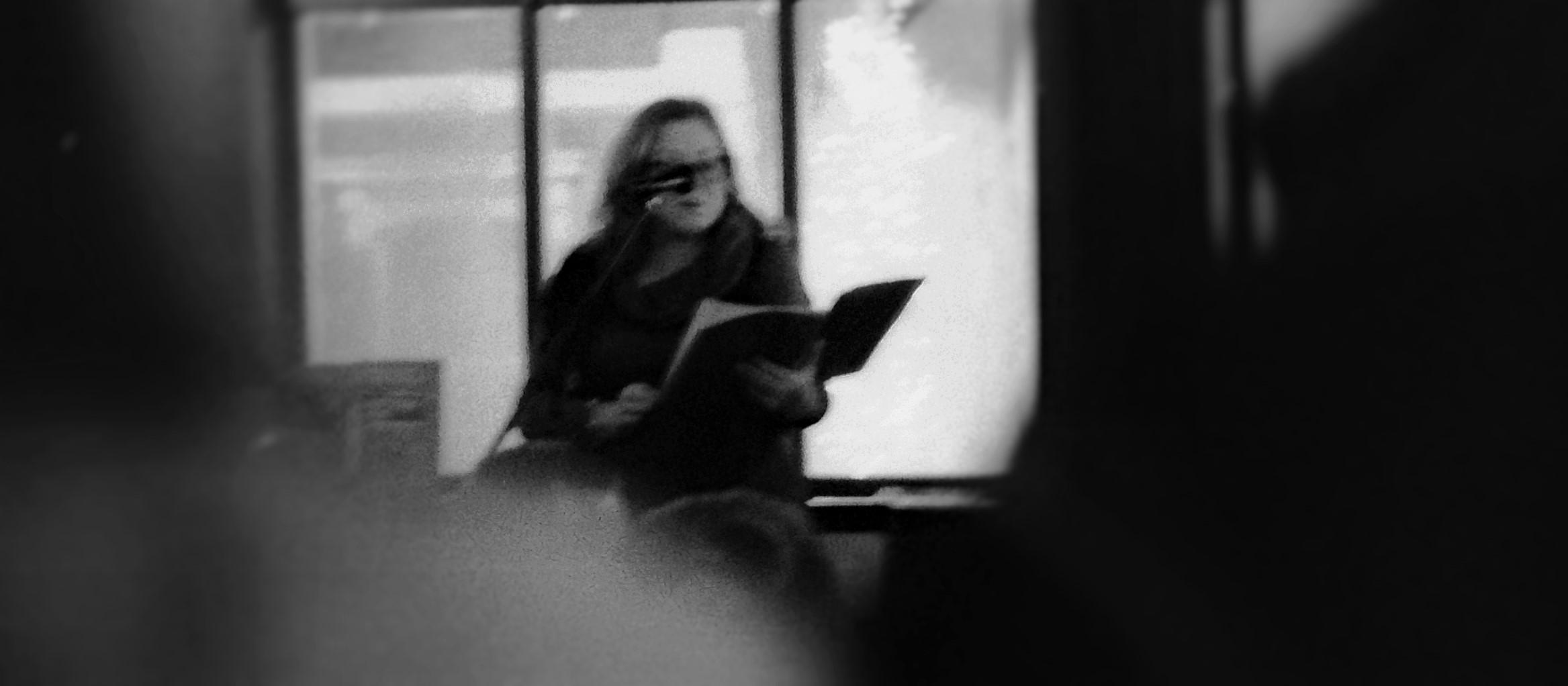 f-poets (24).JPG