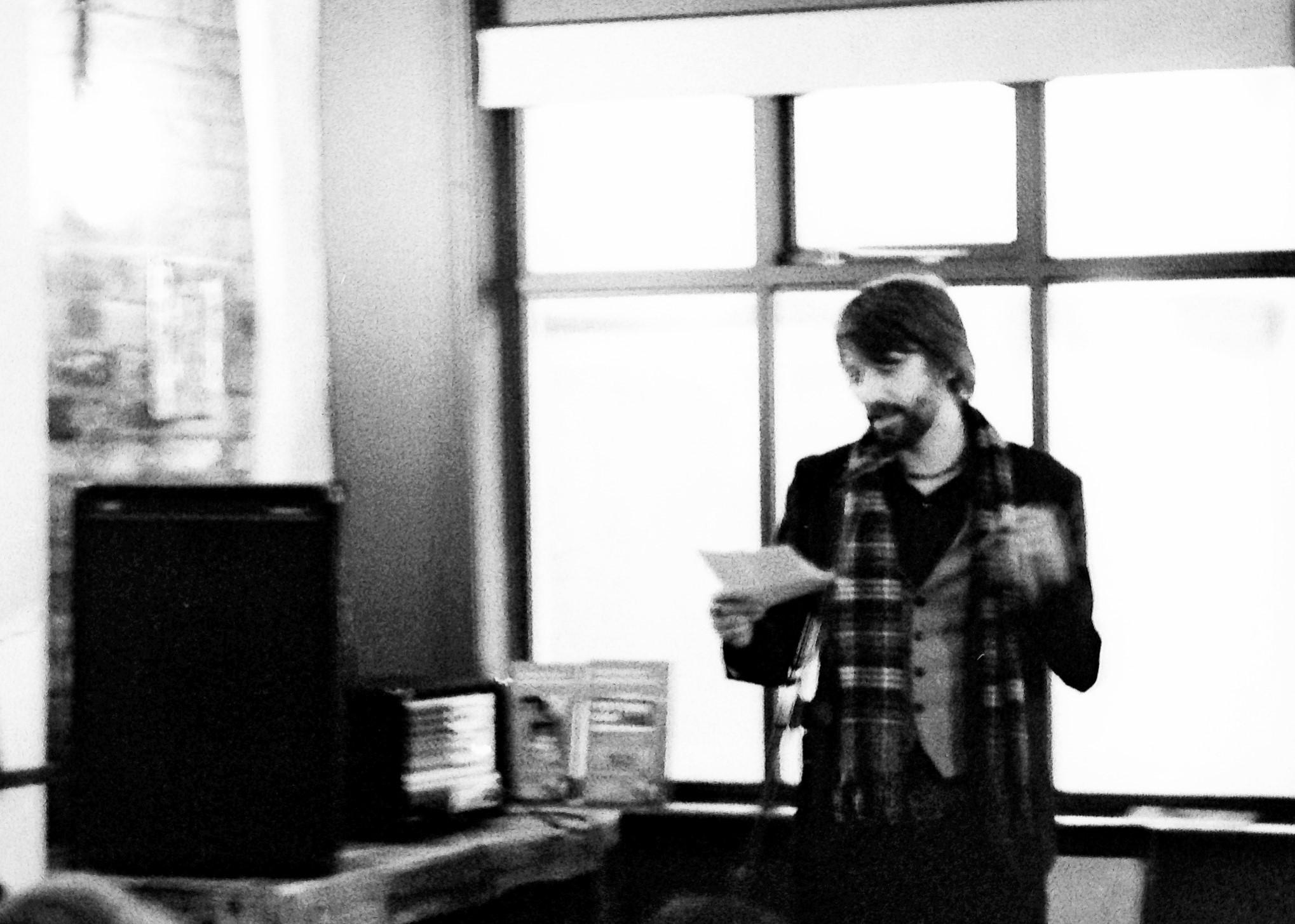 f-poets (39).JPG