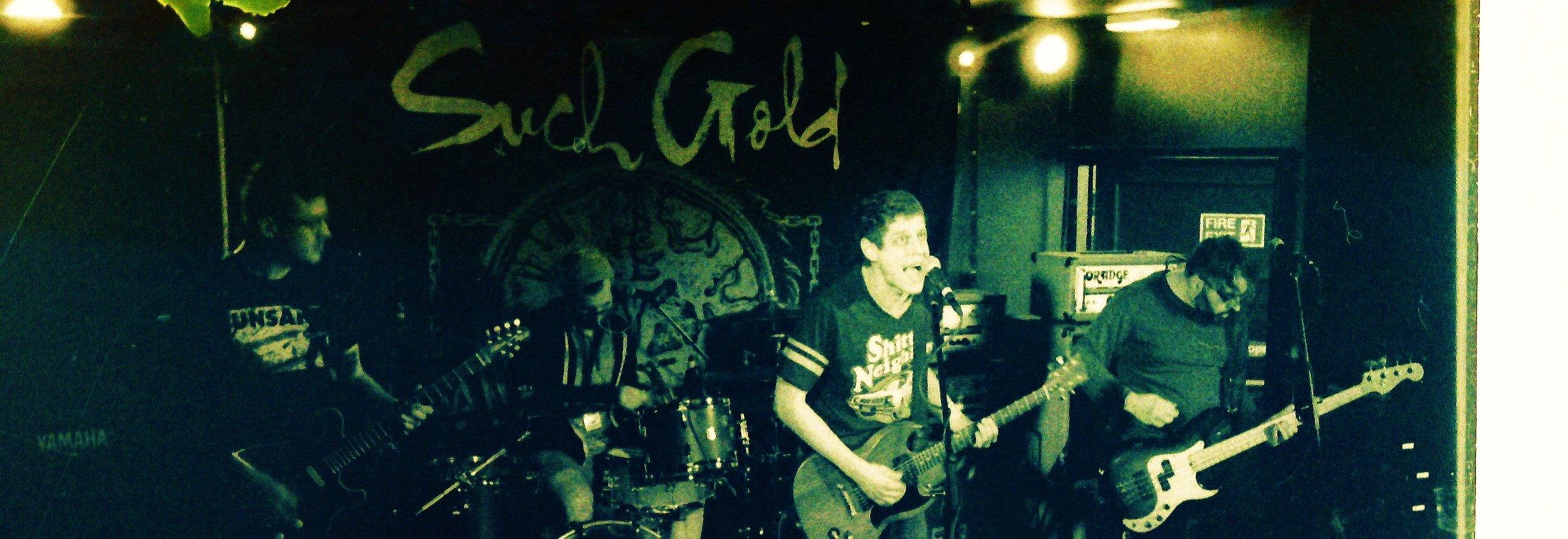 c-gold (38).JPG
