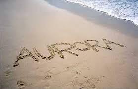 Aurora in beach sand.jpg