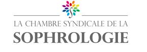 Plus d'informations sur les  Mutuelles  prenant en charge des séances de sophrologie