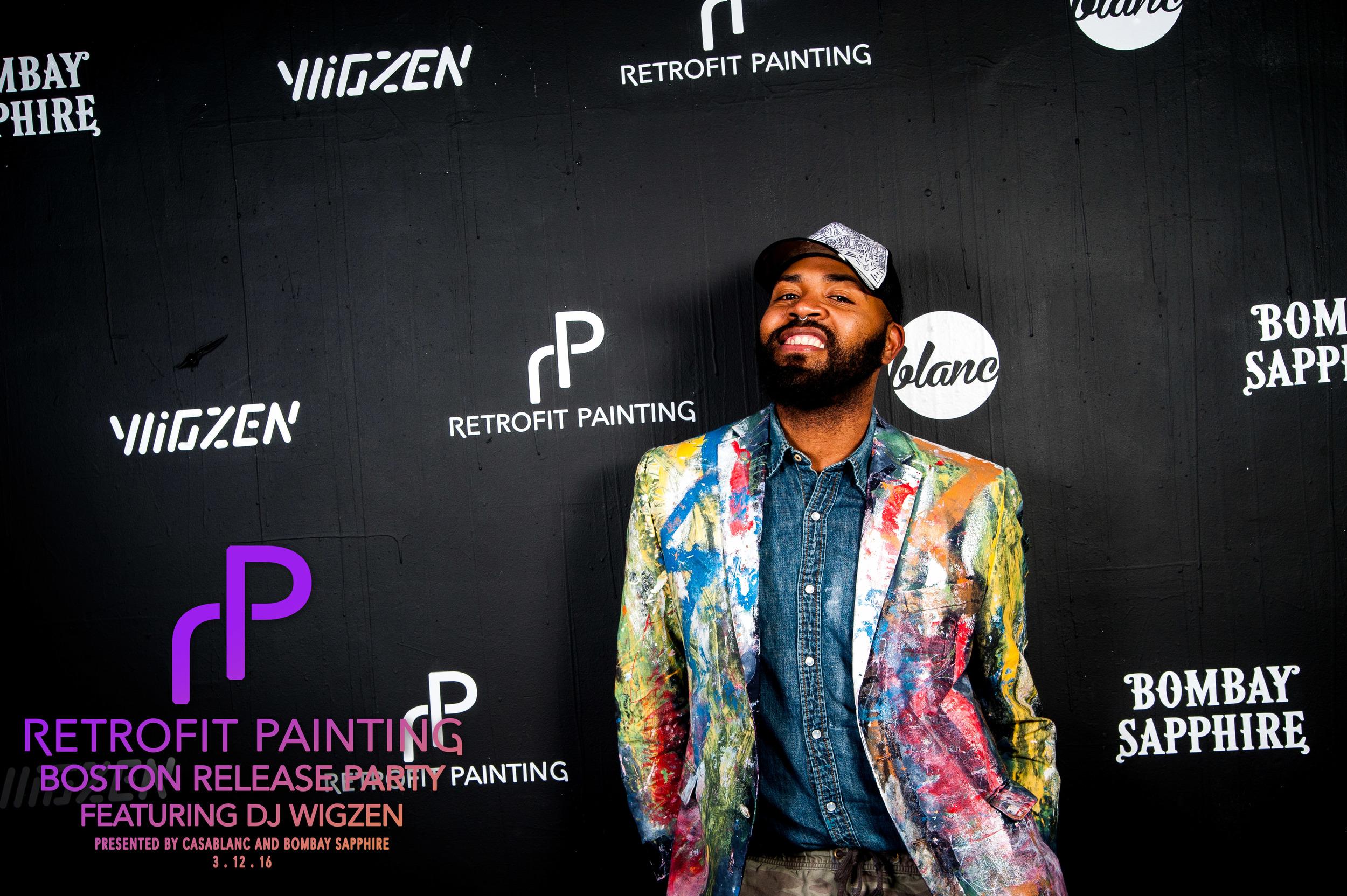 Retrofit Painting Boston Release Party 001-2.jpg