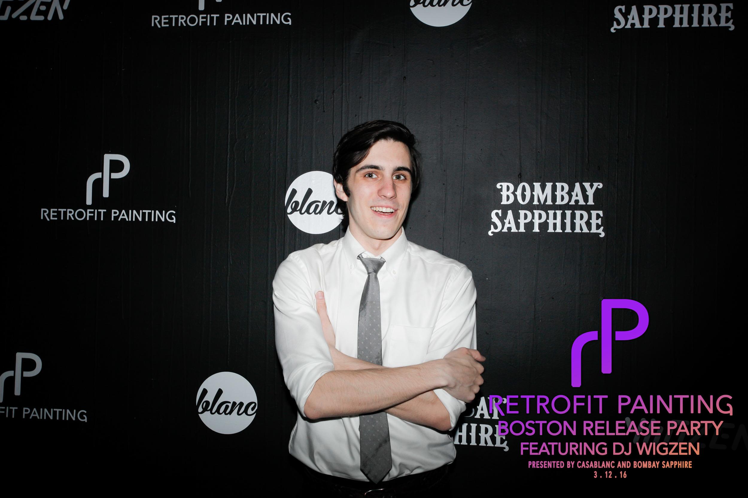 Retrofit Painting Boston Release Party 0001.jpg