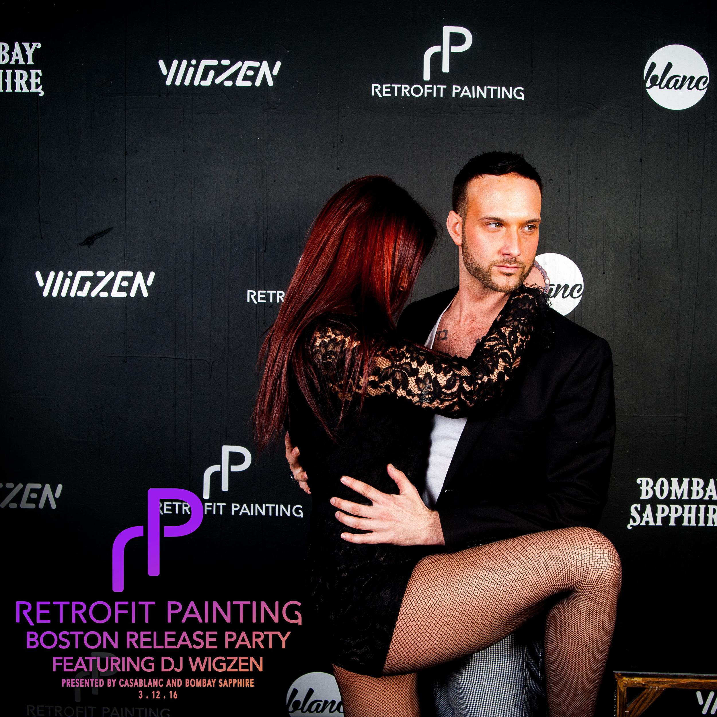 Retrofit Painting Boston Release Party 002-2.jpg