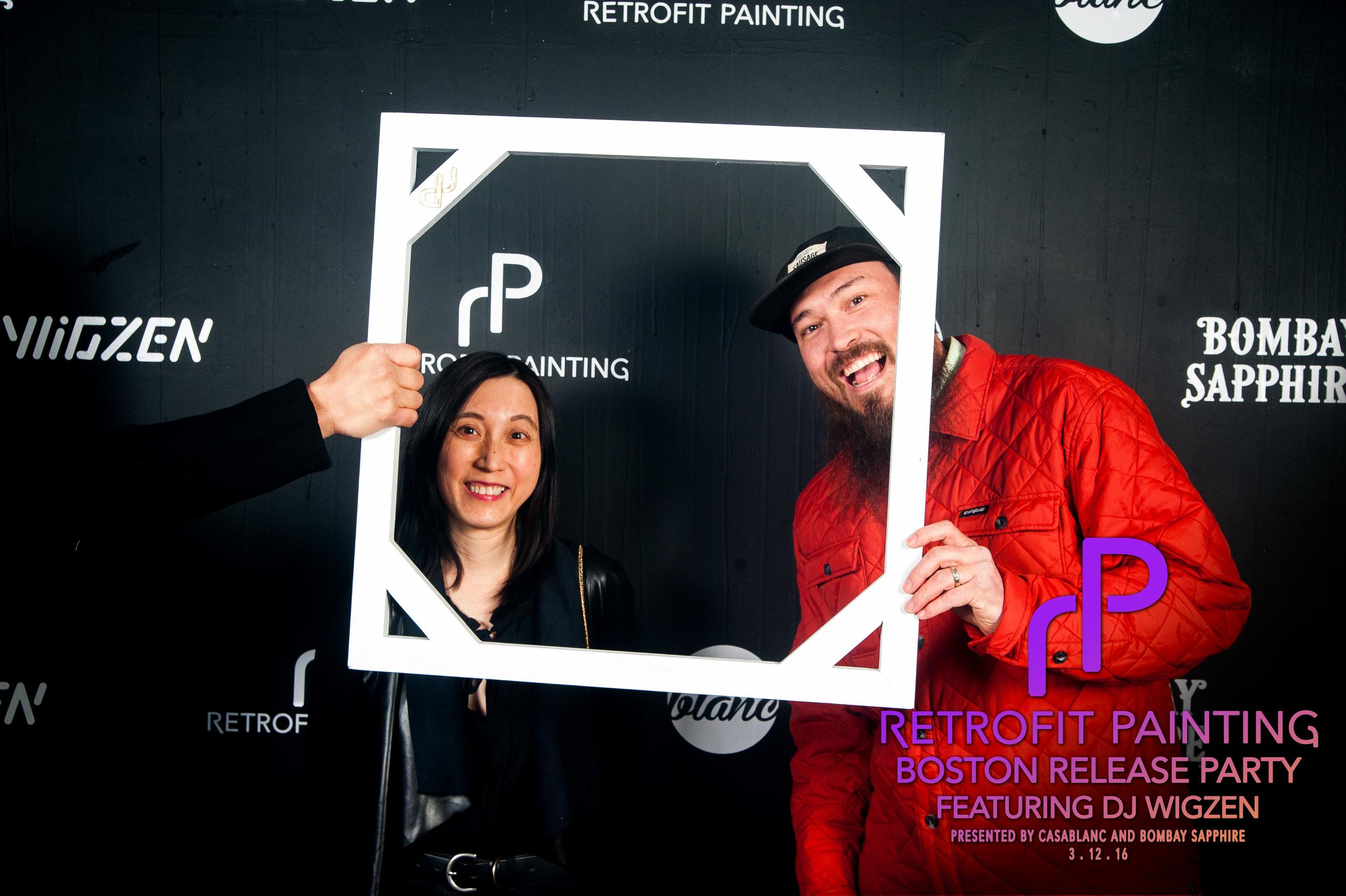 Retrofit Painting Boston Release Party 007.jpg