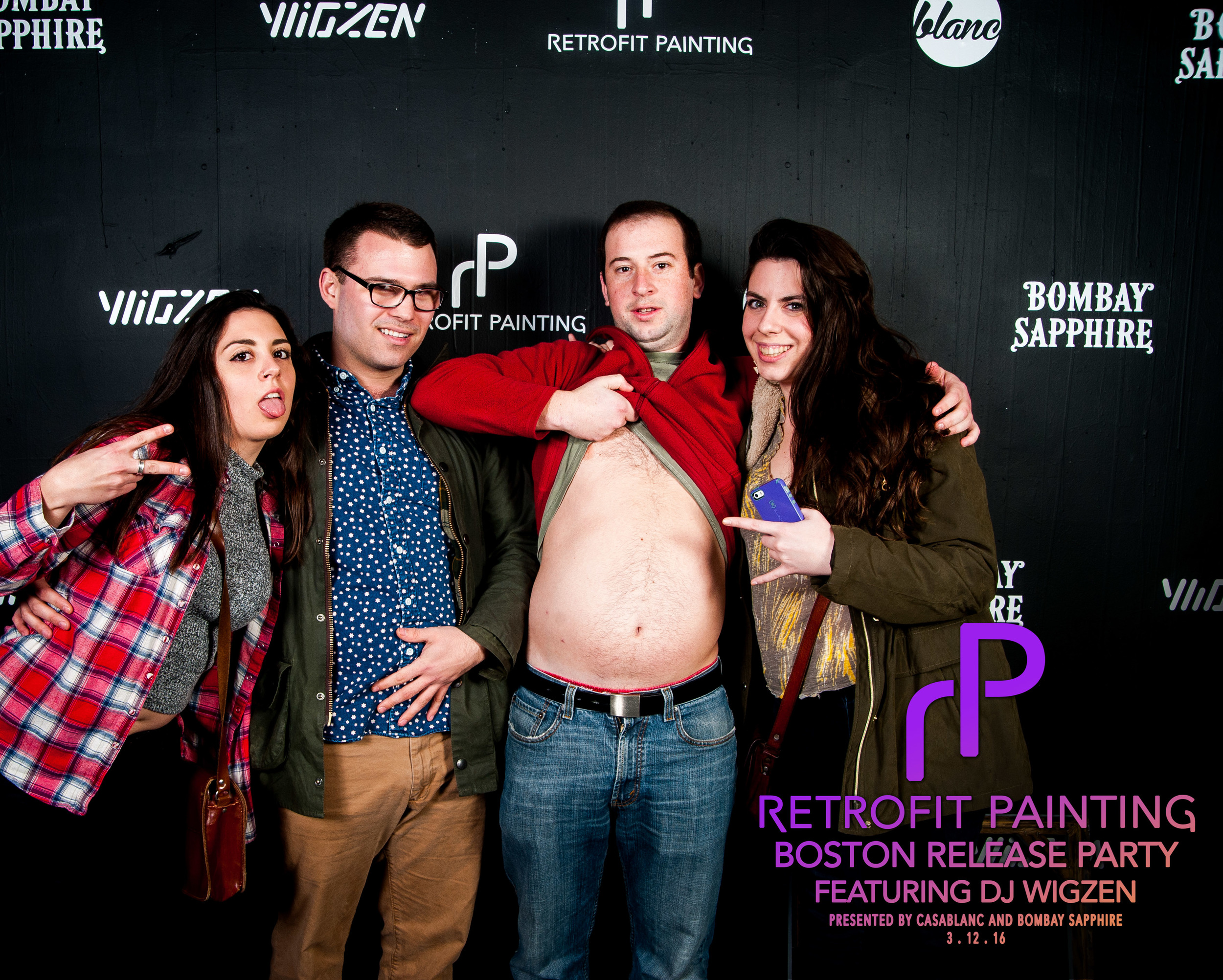 Retrofit Painting Boston Release Party 027.jpg