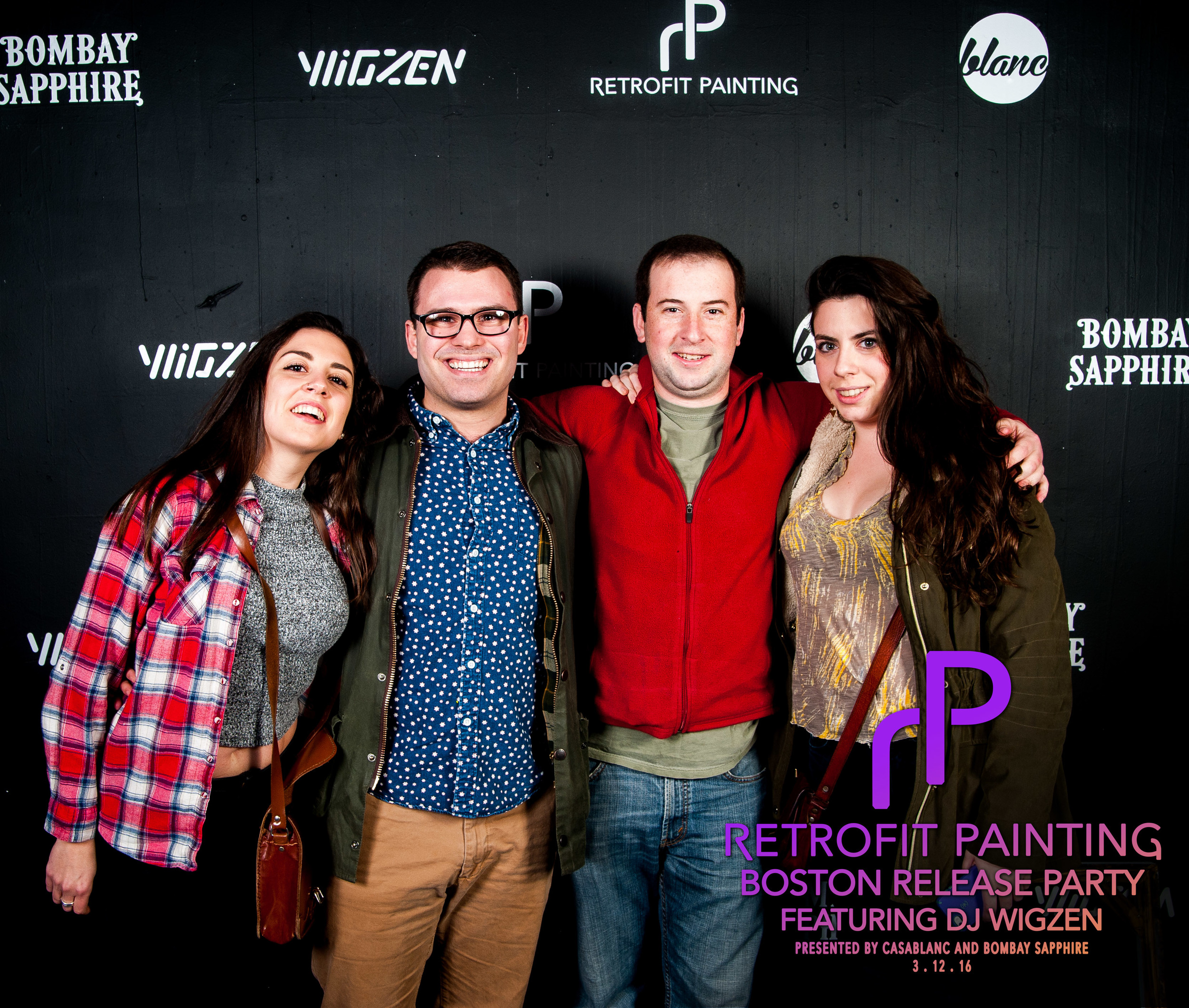 Retrofit Painting Boston Release Party 026.jpg