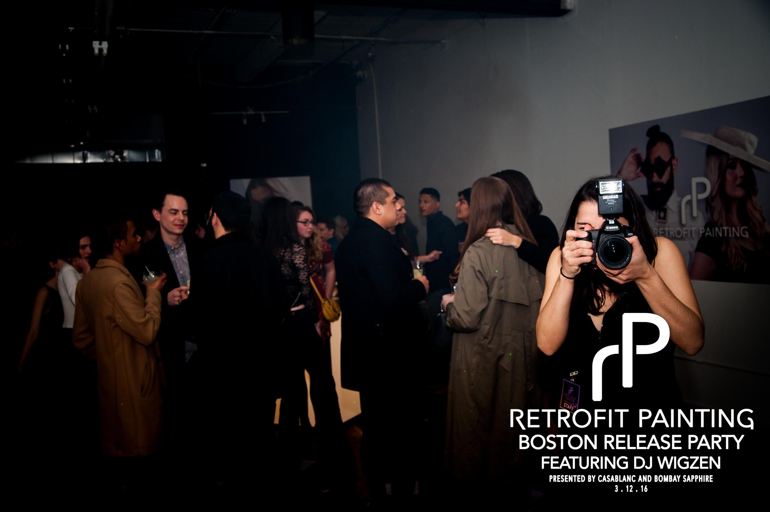 Retrofit Painting Boston Release Party 0005.jpg