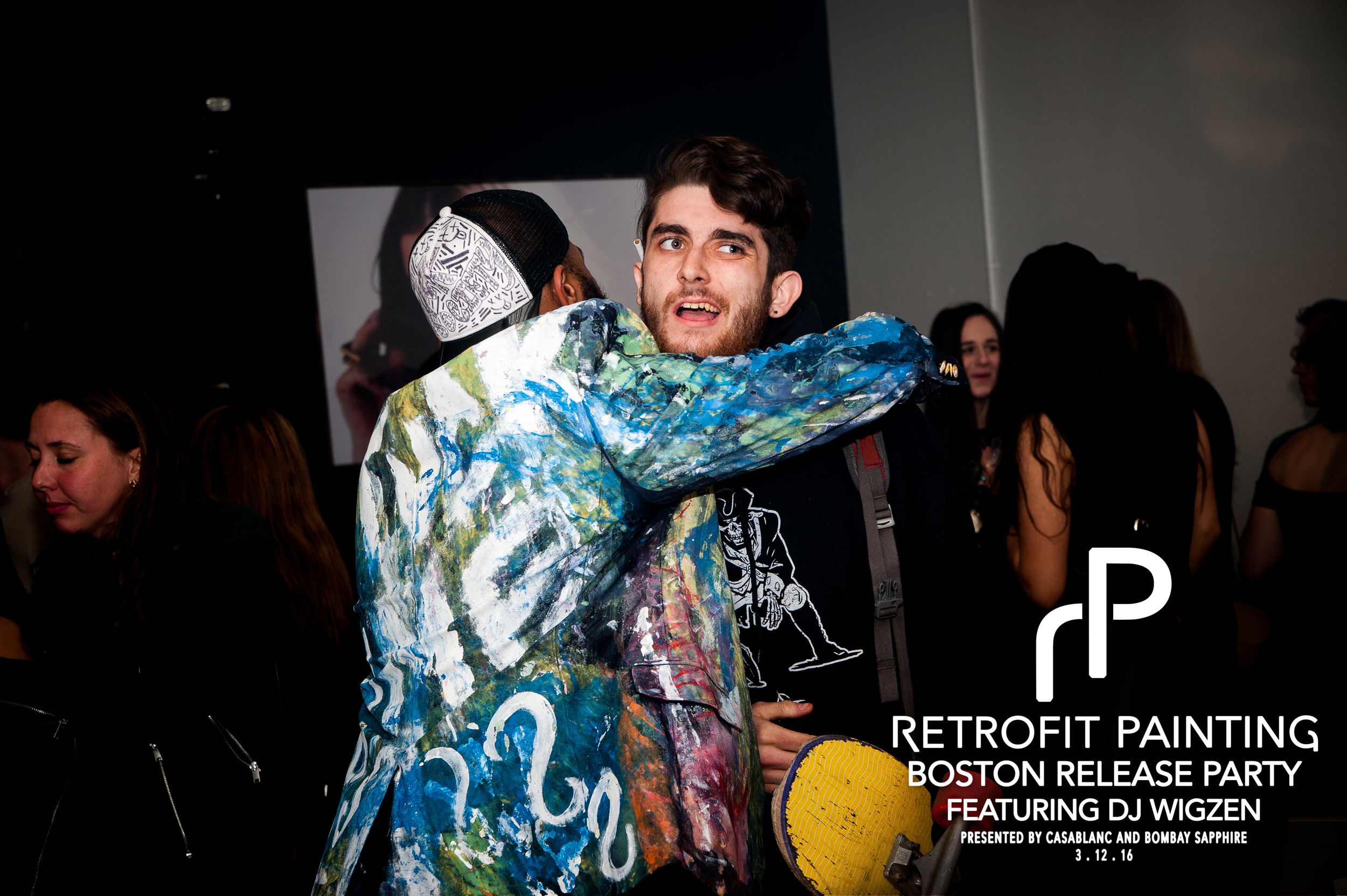 Retrofit Painting Boston Release Party 0008.jpg