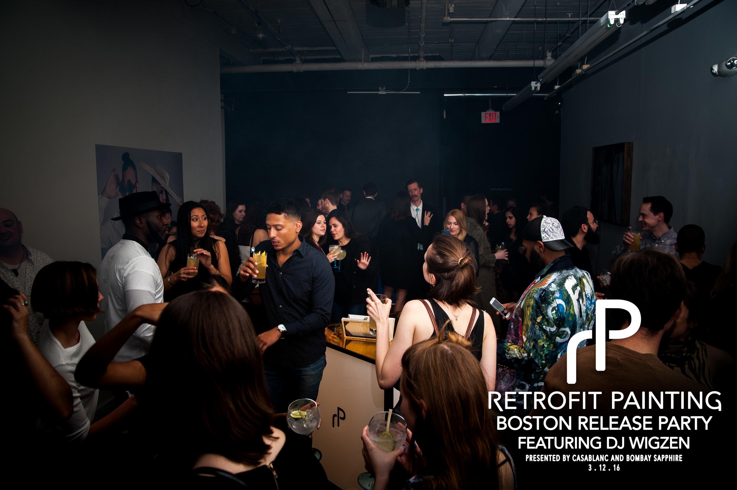 Retrofit Painting Boston Release Party 0009.jpg
