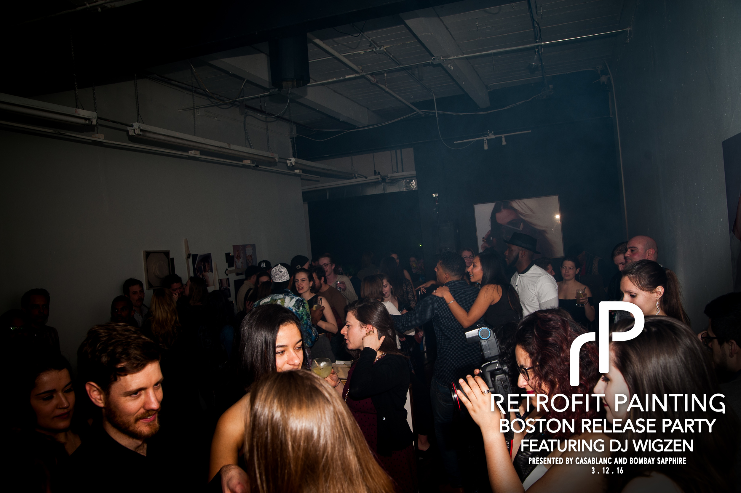 Retrofit Painting Boston Release Party 0012.jpg