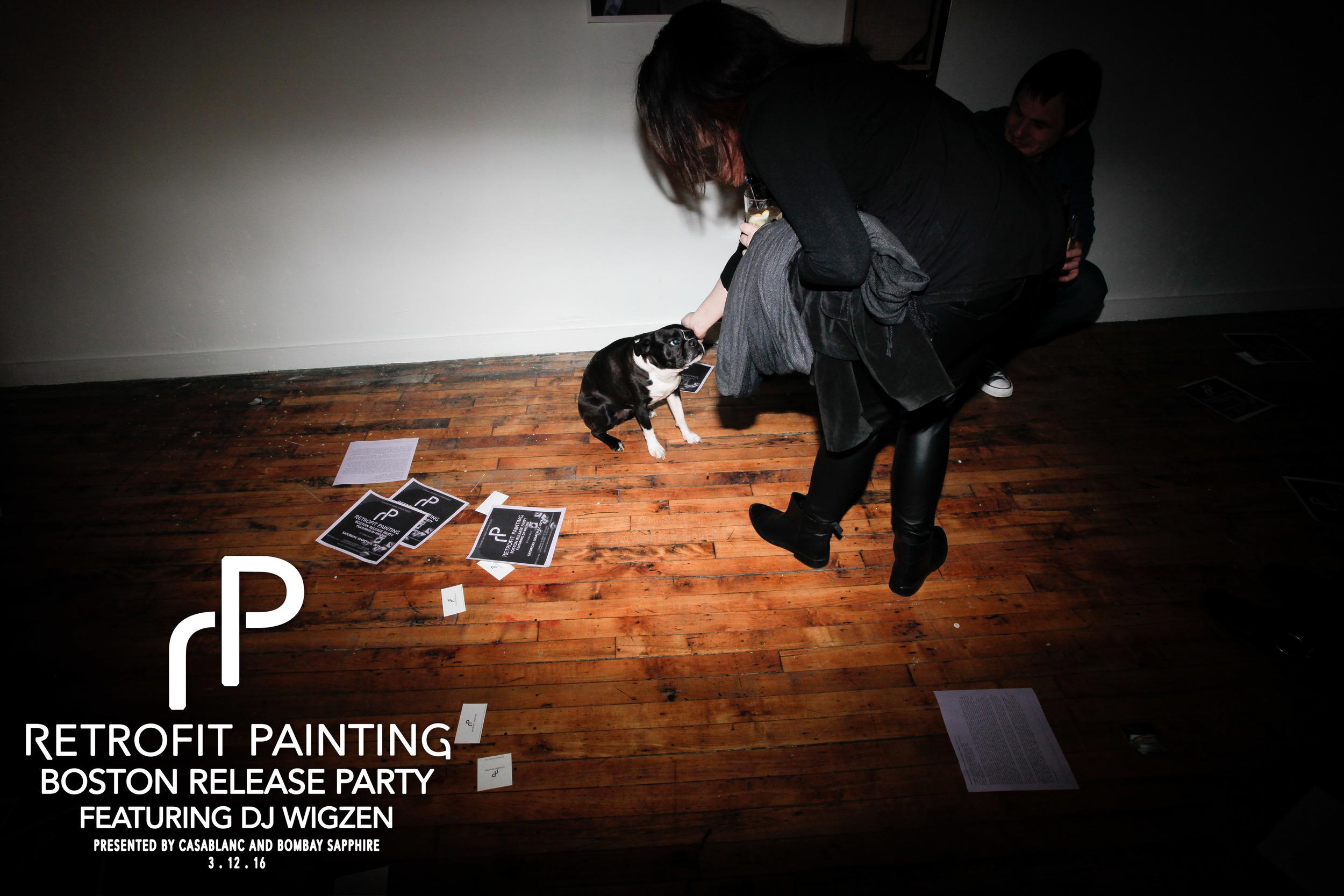 Retrofit Painting Boston Release Party 0016.jpg