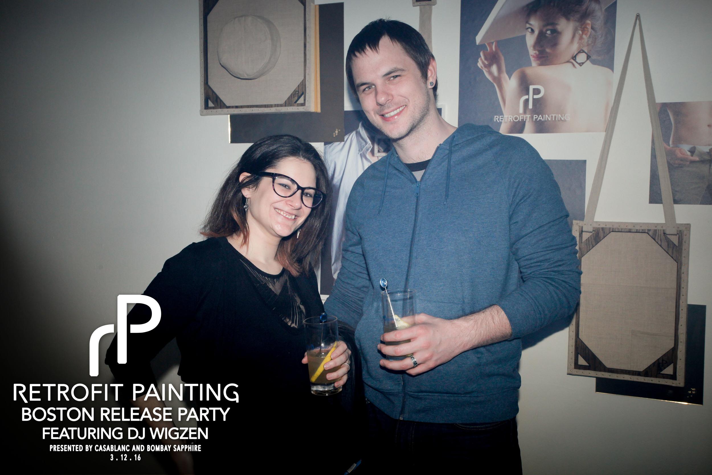 Retrofit Painting Boston Release Party 0018.jpg