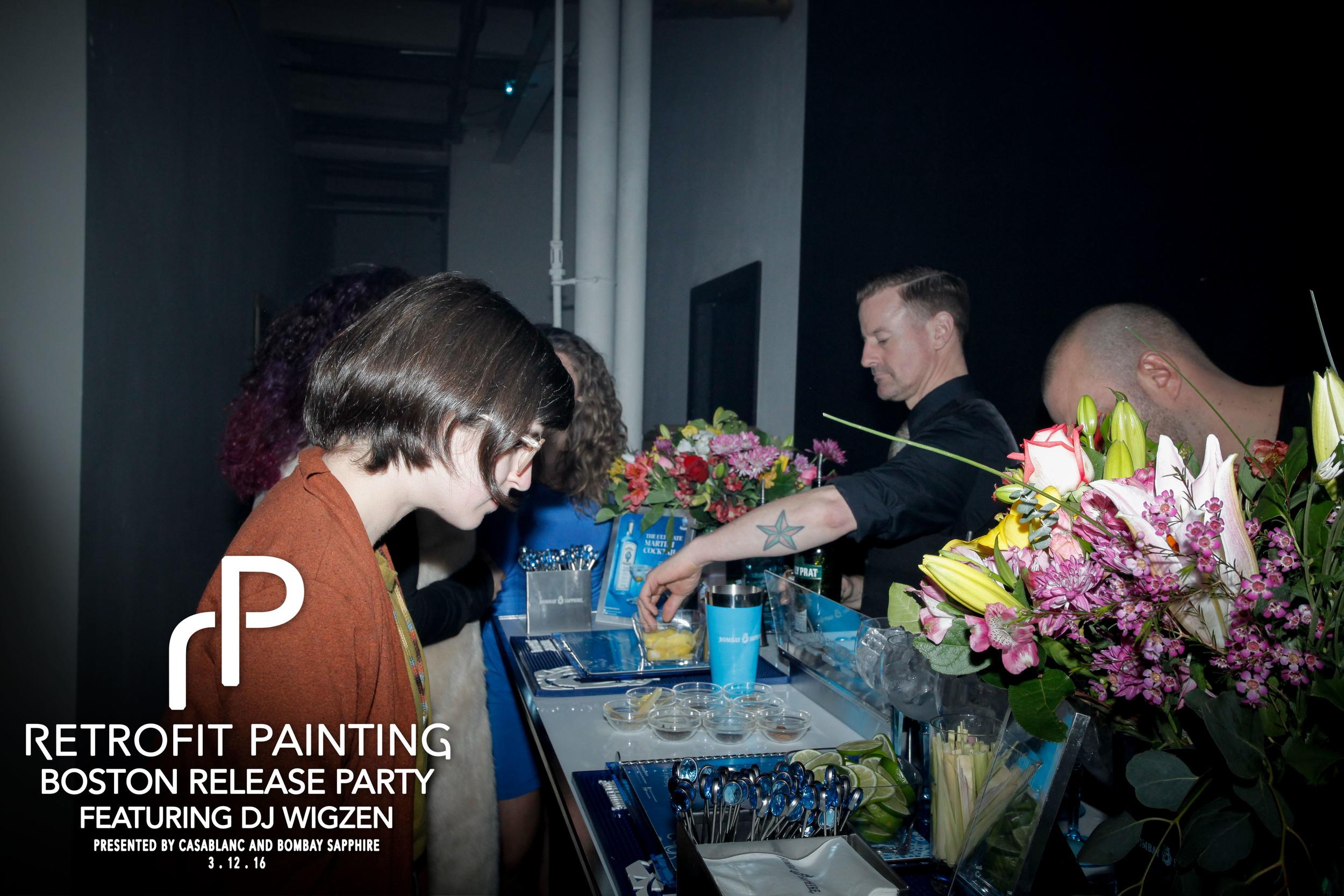 Retrofit Painting Boston Release Party 0021.jpg