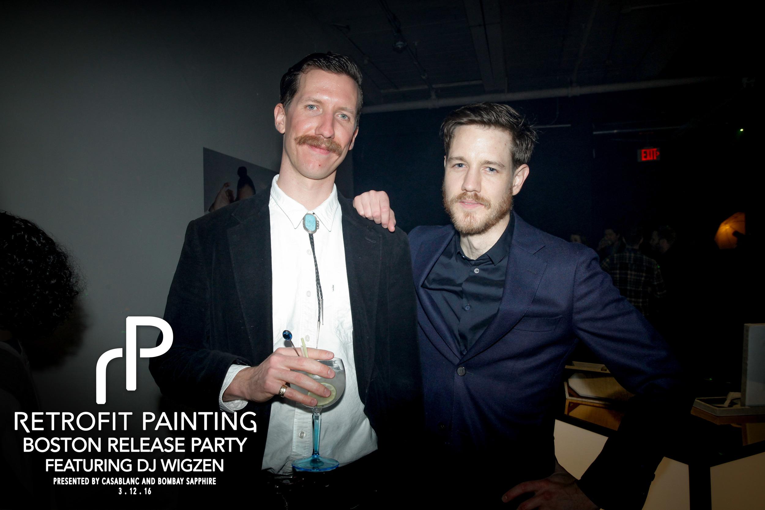 Retrofit Painting Boston Release Party 0022.jpg