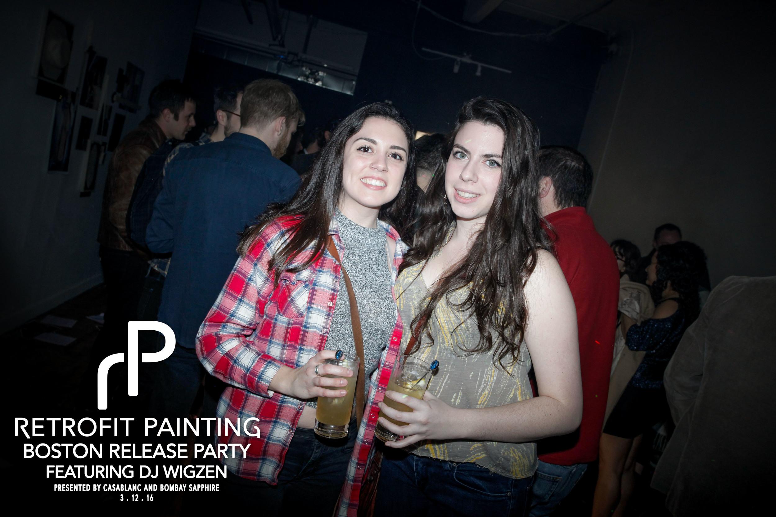 Retrofit Painting Boston Release Party 0023.jpg