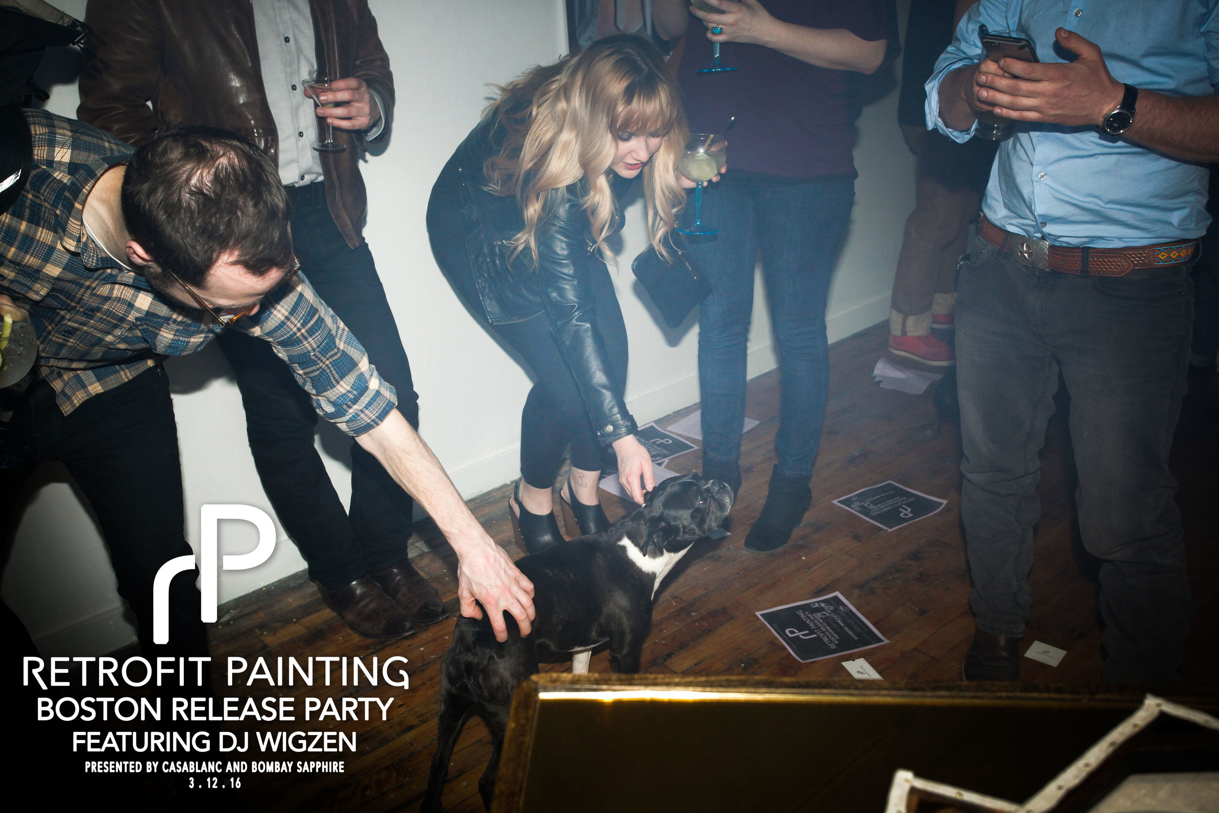 Retrofit Painting Boston Release Party 0024.jpg