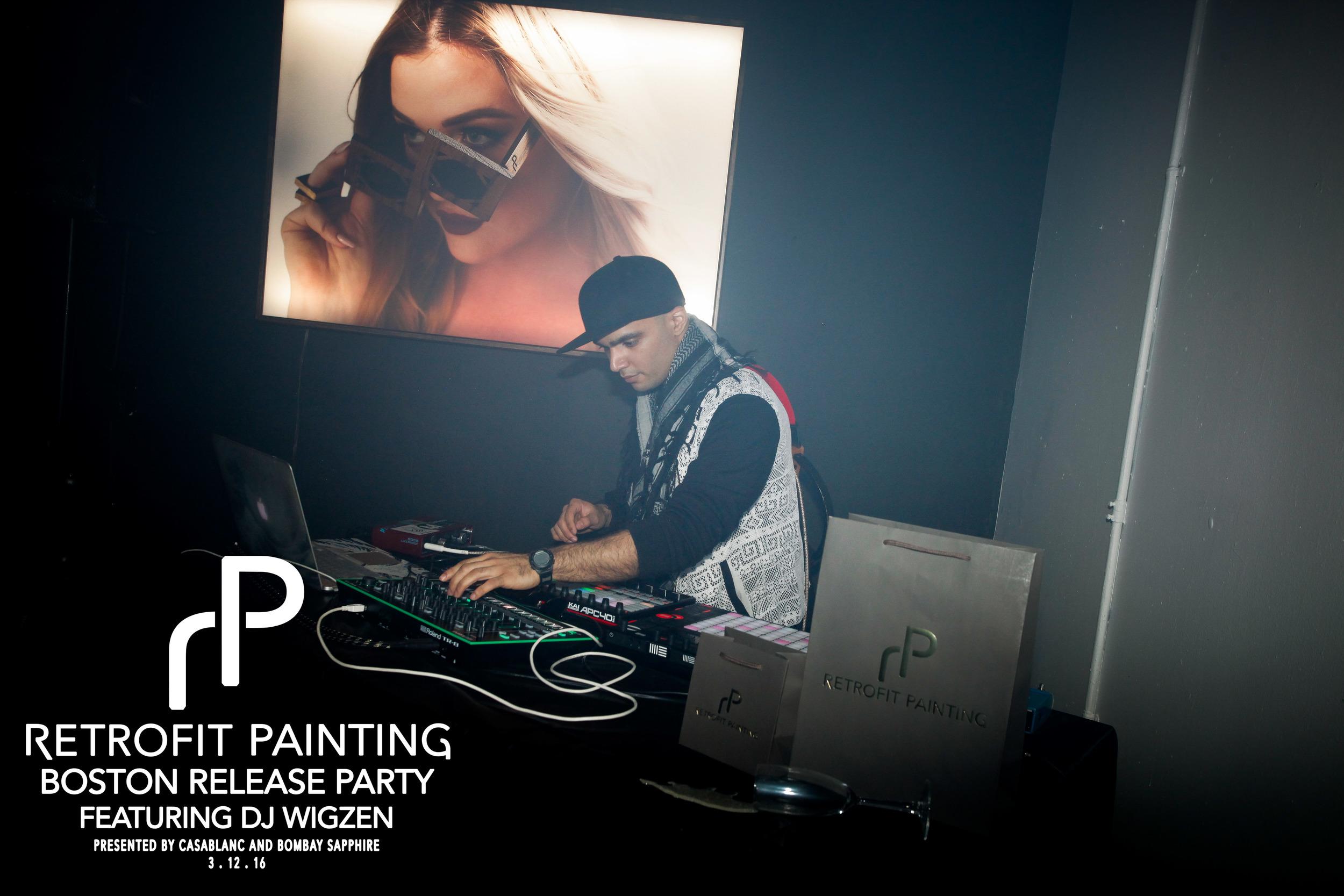 Retrofit Painting Boston Release Party 0025.jpg